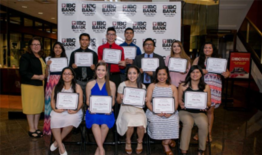 Brownsville Award Scholarships