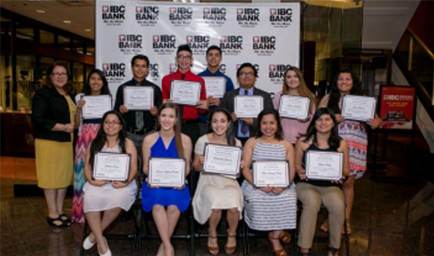 Brownsville Award Scholarships