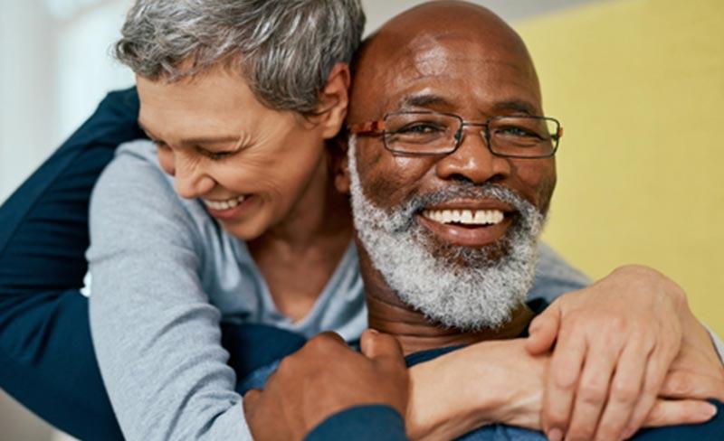 IBC Investment Retirement Services