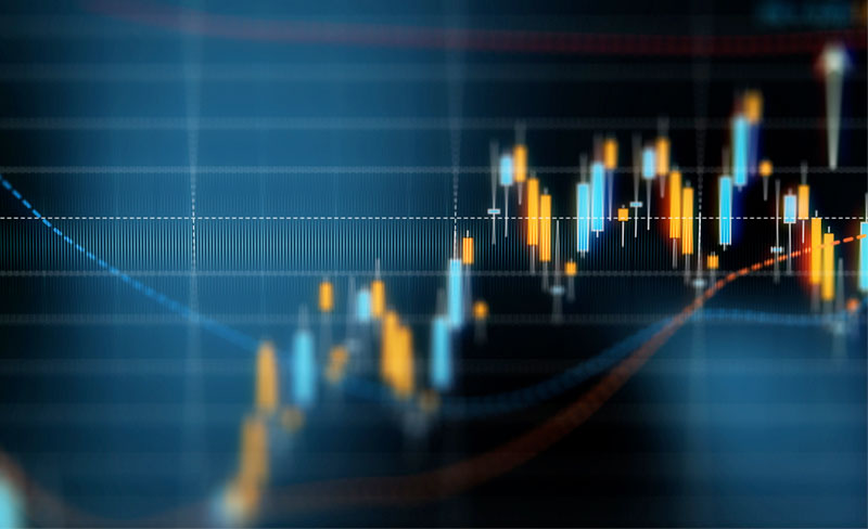 IBC Bank Investment - Immediate Annuity