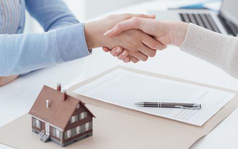 IBC Bank Homeowners Insurance