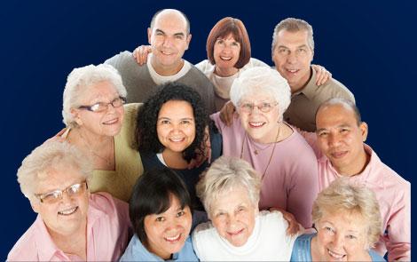 IBC Bank Life and Health Insurance