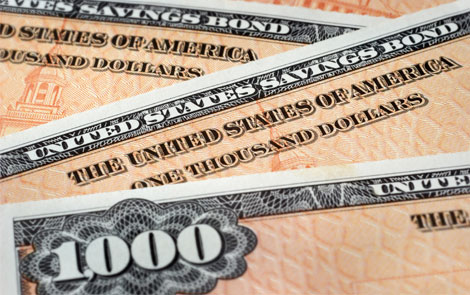 IBC Bank Bonds