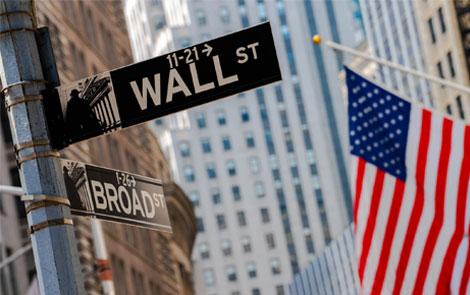 IBC Bank Exchange Traded Funds (ETFs)