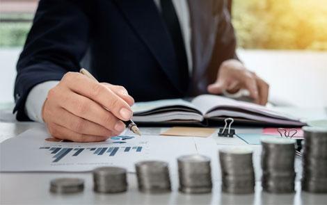 IBC Bank Fee Based Asset Management