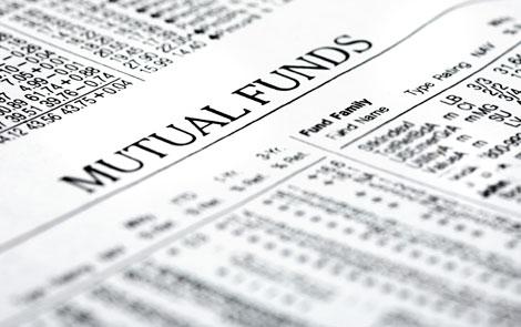 IBC Bank Mutual Funds