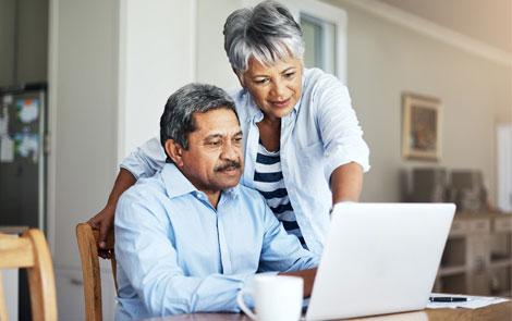 IBC Bank Retirement Solutions