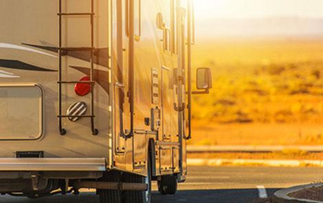 IBC Bank Recreational Vehicle Loans