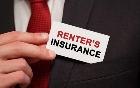 IBC Bank Renters Insurance
