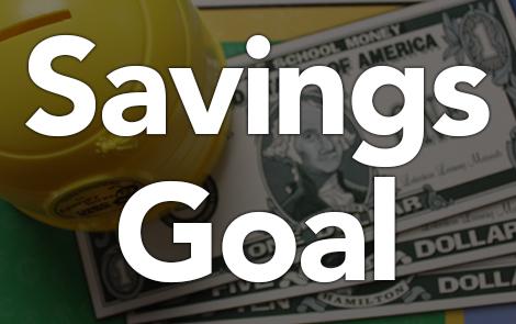 IBC Bank Personal Savings Account