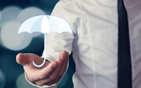 IBC Bank Umbrella Insurance