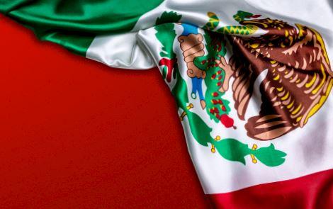 IBC Bank Mexico Tourist Auto Insurance