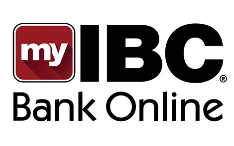 Mobile Banking - IBC Bank