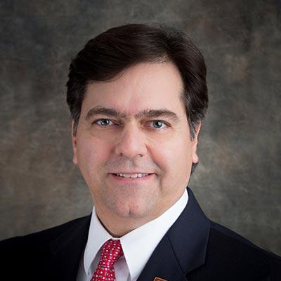 Hector J. Cerna
