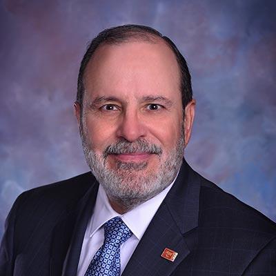 Edward Farias