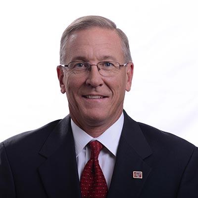 Derek Schmidt