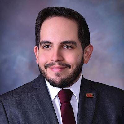 Tirso Morales